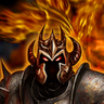 Devil Wars icon
