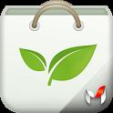 모카 트리(구 올레터치NFC) icon