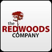 RedwoodsTXT