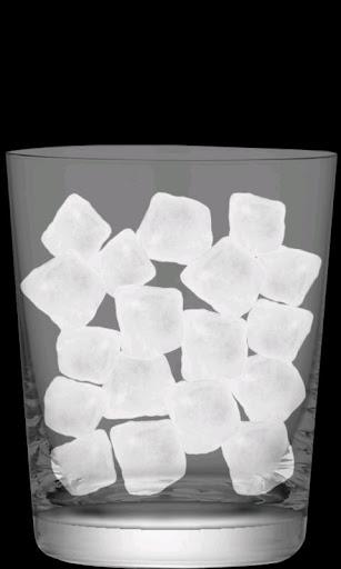 虛擬製冰機 Virtual Ice Cube
