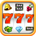 Slot Machine - FREE Casino icon