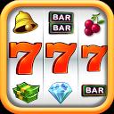 Slot Machine - FREE Casino mobile app icon