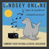 Lindsey Online
