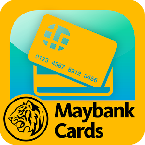 maybank2u.com.my Android App