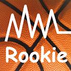 Improve Basketball Shooting -R icon