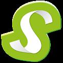 Sjoprz: Slim boodschappen doen icon