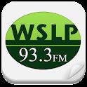 WSLP 2.0 icon