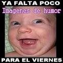 Imagenes de humor icon