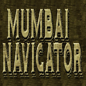 Mumbai Navigator