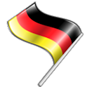German1 logo