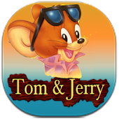 Tom and Jerry Channel