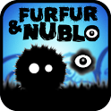 Furfur and Nublo icon