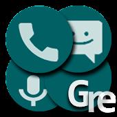 Smart Dialer(call recording)