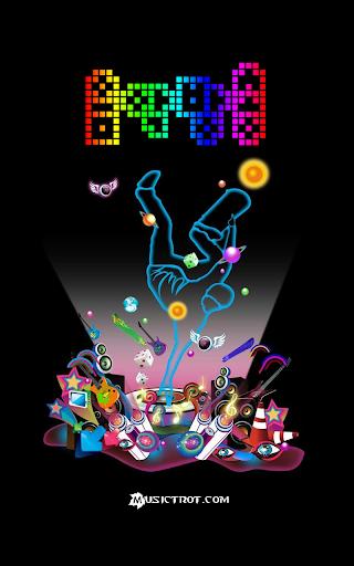 갤러리에 음악여행 - 음악방송 음악감상
