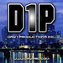Day 1 Productions logo