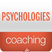 StressLess - Psychologies