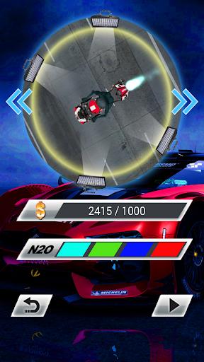 【免費賽車遊戲App】Moto Death Race FREE-APP點子