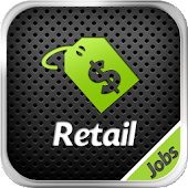 Retail Jobs: Seek a retail job