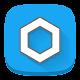 Refocus - Icon Pack v1.1.2
