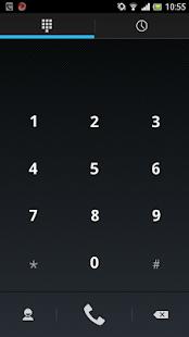 050 コール~アプリ間無料通話/携帯・固定への通話も安い