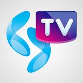 INEA Online TV