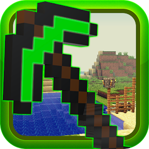 World of Blocks Online APK