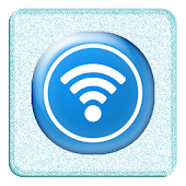 WiFi Status(Link Speed) Widget