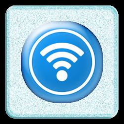 WiFi Status(Link Speed) Widget