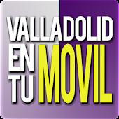 Valladolid en tu Movil