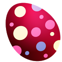 Egg Shoot icon