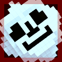 Escape Endless Arcade Action icon