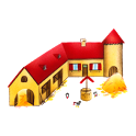 Annimaux farm icon