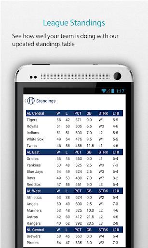 無料运动Appのニューヨーク・野球|記事Game