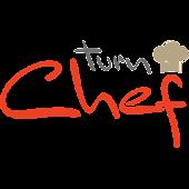 Turn Chef