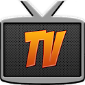 France TV Online icon