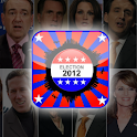2012 Election News logo