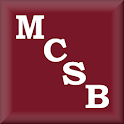 Mills County State Bank icon