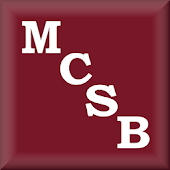 Mills County State Bank APK for iPhone