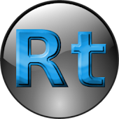 RealTunes Music Player