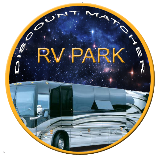 RV Park Discount Matcher file APK for Gaming PC/PS3/PS4 Smart TV