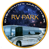 RV Park Discount Matcher