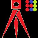 Super GeoGPS icon