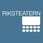 RiksText icon