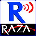 Raza icon