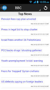 News Rack screenshot 3
