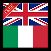 Offline English Italian Dict. 3.8.0