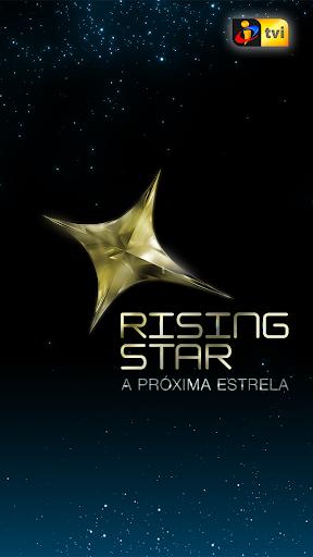 RISING STAR: A Próxima Estrela