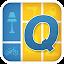 Quoka Kleinanzeigen 4.5 APK for Android