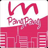 엠팡팡(전국모텔정보)