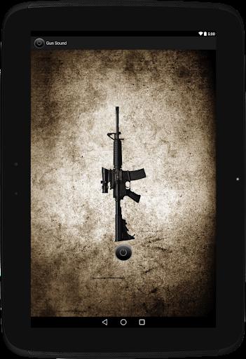 免費下載娛樂APP|枪声响 app開箱文|APP開箱王